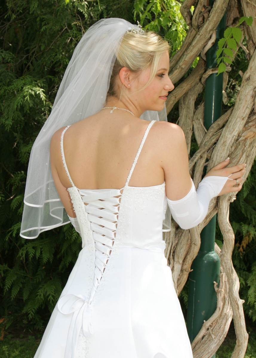 Hochzeit Fotoshooting