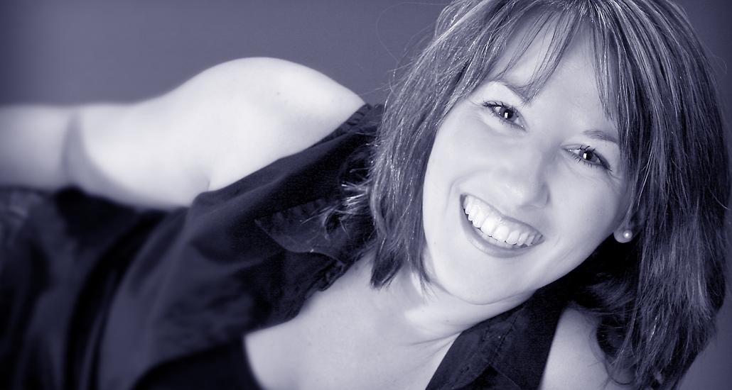 Damen Portraitfoto Fotostudio Foto Nitsche