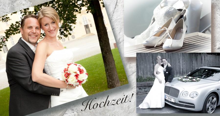 Hochzeit Stift Klosterneuburg Fotostudio Foto Nitsche