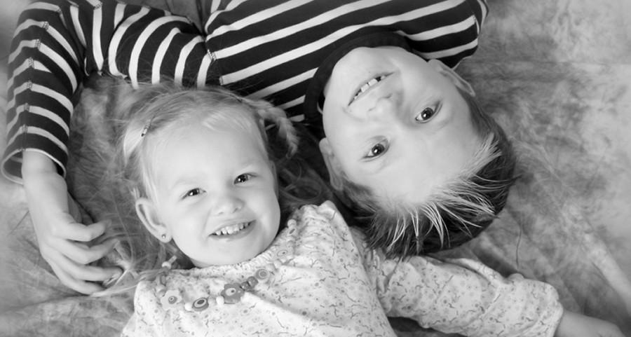 Kinder Fotostudio Foto Nitsche