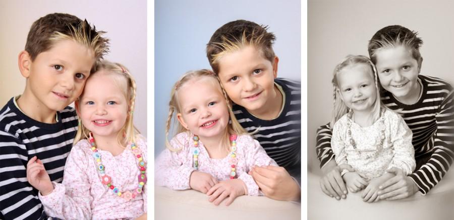 Kinder1 Fotostudio Foto Nitsche