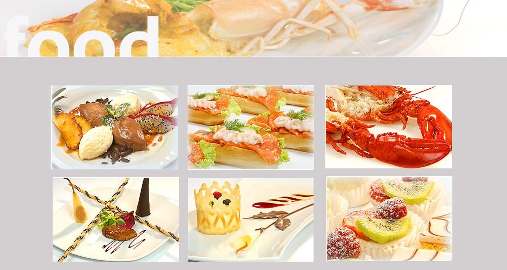 food titelseite Fotostudio Foto Nitsche